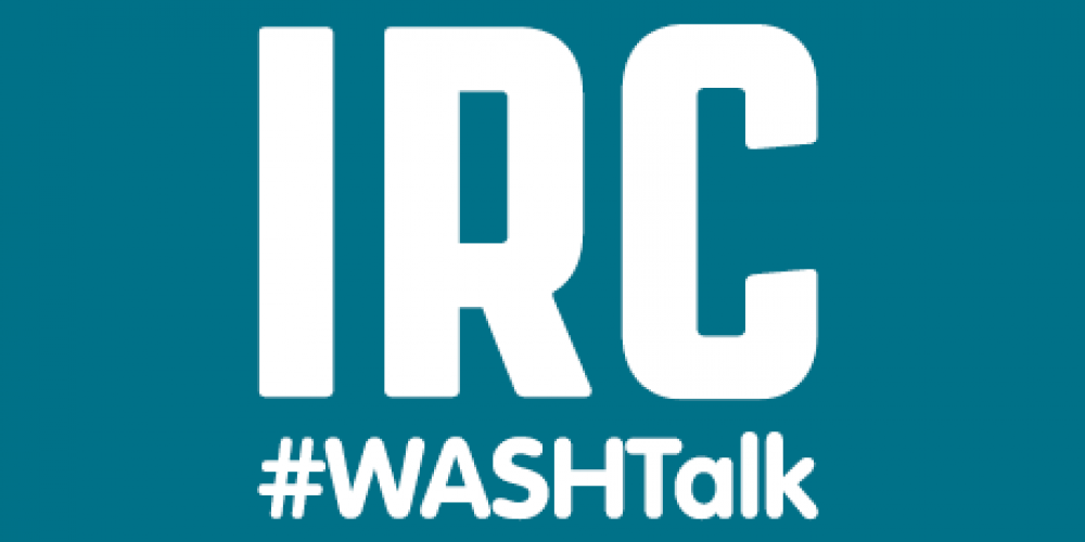 WASH Talk