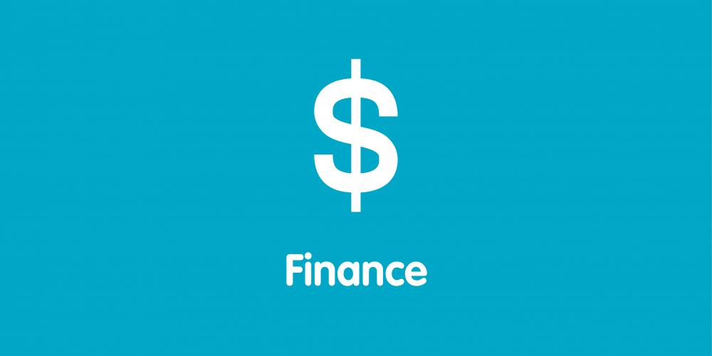 finance bb