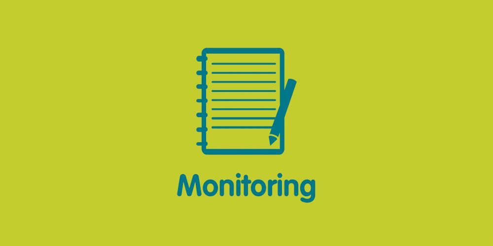 monitoring bb