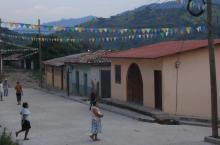 Chinda Honduras. Photo by Stef Smits
