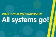 All Systems Go! logo