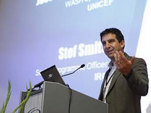 Stef Smits