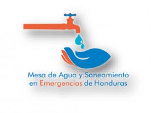 Logo of MESA