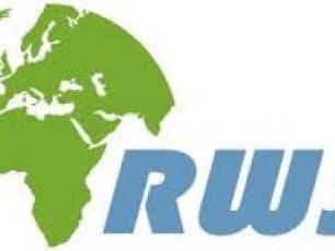 RWSN logo